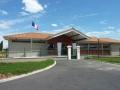 Gendarmerie de Montpon-Montpon-Ménestérol (24)