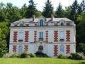 Mairie de Marsac Sur l'Isle (24)