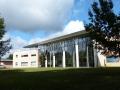 Maison des communes de la Dordogne (24)