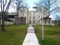 Maison des services Beaumont (24)