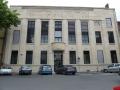 Maison du département de Bergerac (24)