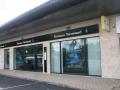 Banque Tarneaud Marsac