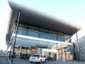Centre départemental de la communication à Périgueux