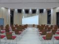 Salle du conseil de la Mairie de Trelissac