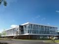 Institut Supérieur de l'Aéronautique et de l'Espace TOULOUSE