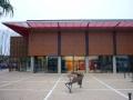 Auditorium de Bergerac (24)