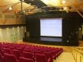 Centre multimédia de Neuvic/Isle (24)
