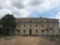 Espace culturel François Mitterand à Périgueux (24)