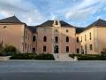 Mairie d'Hautefort (24)