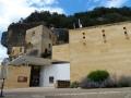 Musée National de la Préhistoire Les Eyzies de Tayac