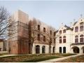 Conservatoire de Thouars