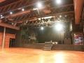 Salle de musique amplifiée de Perigueux (24)