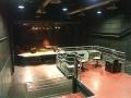 Salle de musique amplifiée à Bergerac (24)