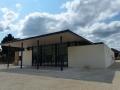 Salle polyvalente du Buisson (24)