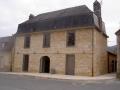 Salle communale d'Aubas (24)