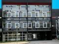 Collège Anne Franck - PERIGUEUX (24)