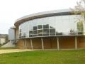 Collège Leroy-Gourhan - LE BUGUE (24)