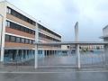 Collège Michel de Montaigne - PERIGUEUX (24)