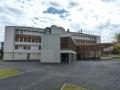 Collège G&M Bousquet - EYMET (24)