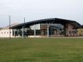 Collège E. Rostand - MONTPON MENESTEROL (24)