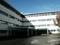 Lycée Bertran de Born - PERIGUEUX (24)