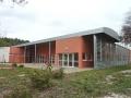 Lycée EREA - TRELISSAC (24)