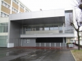 Lycée Léonard Limosin - LIMOGES (87)