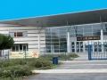Lycée de Nontron