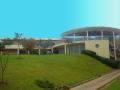 Collège La Boétie - SARLAT (24)