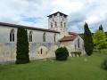 Abbaye de Chancelade (24)