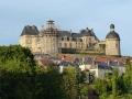 Chateau d'Hautefort (24)