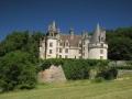 Château de Puyguilhem (24)