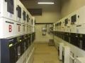 Modification distribution HTA du Centre hospitalier de Périgueux