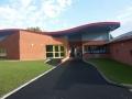 Ecole primaire - ANNESSE & BEAULIEU (24)
