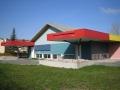Ecole maternelle - TOCANE ST-APRE (24)