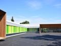 Ecole du Futur et du Développement durable - DIRAC (16)