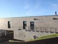 Construction Foyer post cure (15 lits) Centre Daniel Hougard - Brive (19)