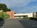 Centre de radiologie de Périgueux (24)
