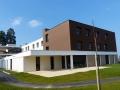 Restructuration & extension EHPAD Din Lou Pelou (84 lits) - Cussac (87)