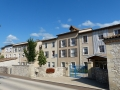 Construction EHPAD (76 lits) - Issigeac (24)