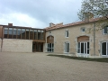 Foyer de Rouillac (16)
