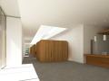 Construction Maison Médicale - Mimizan (40)