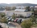 Imagerie Médicale Lakanal à Périgueux (24)