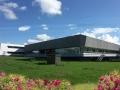 Construction Laboratoire d'analyses et de recherches de la Dordogne (24)
