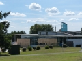 Centre aquatique du Grand Périgueux (24)