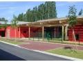 Centre de loisirs de Nontron (87)