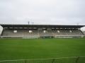 Stade Moueix Libourne (33)