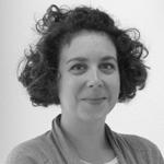 Manon TOURADE Ingénieur Structure BA