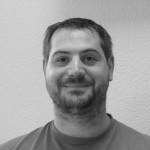 Florian GOGNALONS  Projeteur BA