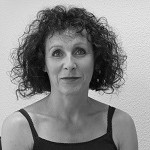 Corinne JOFFRAUD  Secrétaire Assistante de gestion